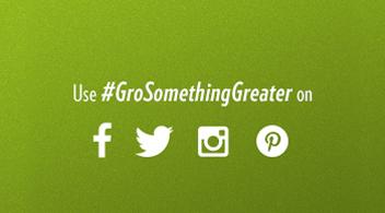 GrowSomethingGreater