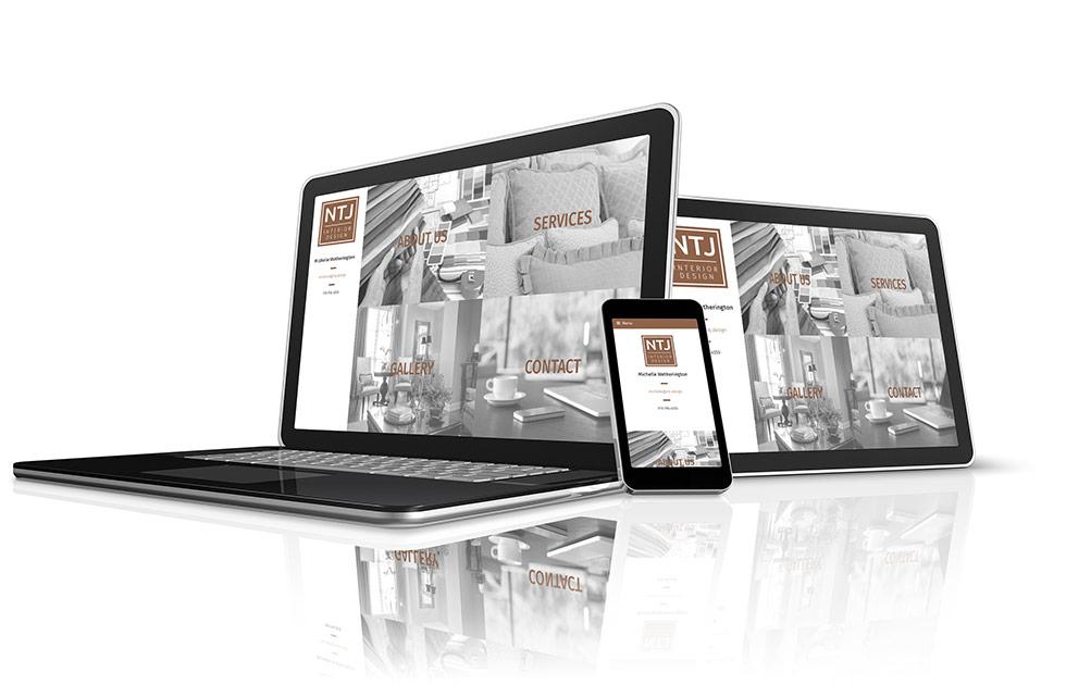 NTJ Website